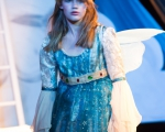 Lilli Hellmund:Sternenfee Kim